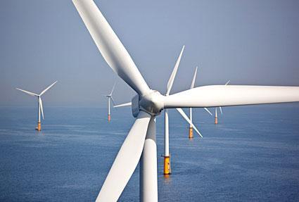 147287-425x287-Wind-turbine
