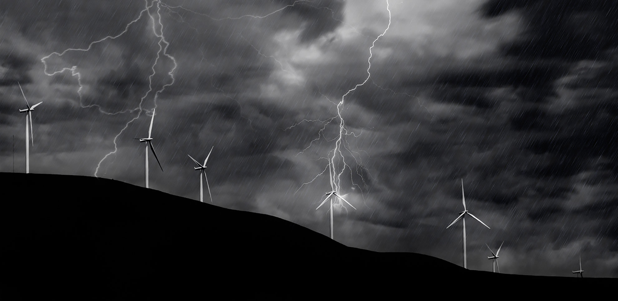 lightning_turbines
